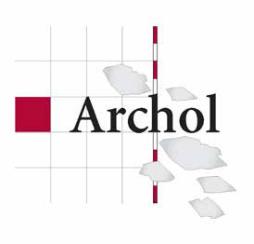 Archol